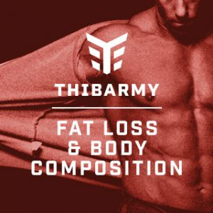 fat_loss_body_composition
