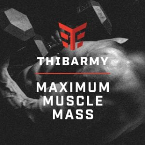 maximum_muscle_mass