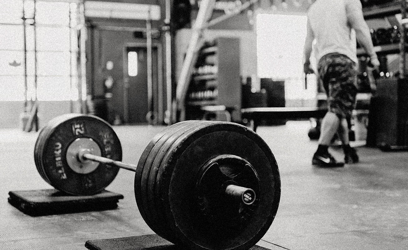 What are the olympic lifts and can they be used to gain muscle?