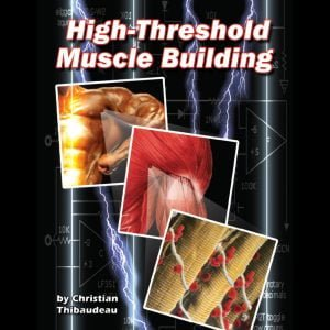 high_threshold_cover