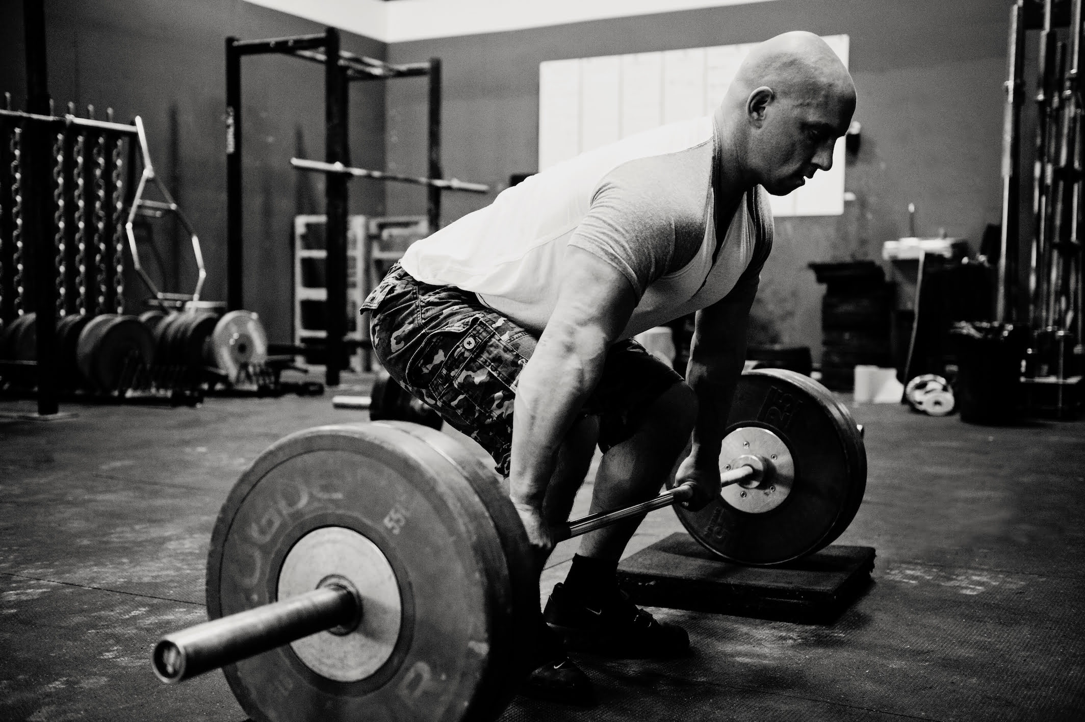Partial Lifts: Are They Effective?