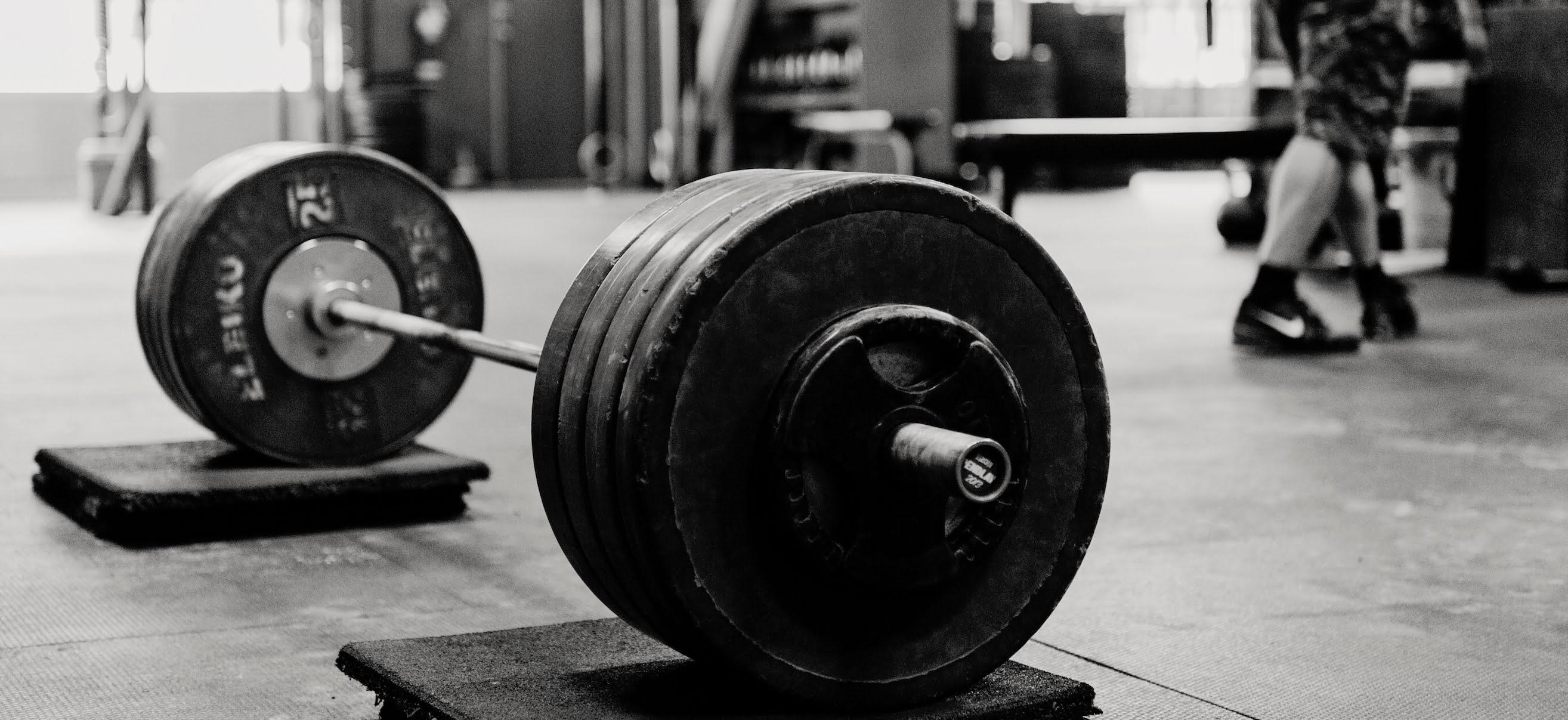 The strength-skill circuit method
