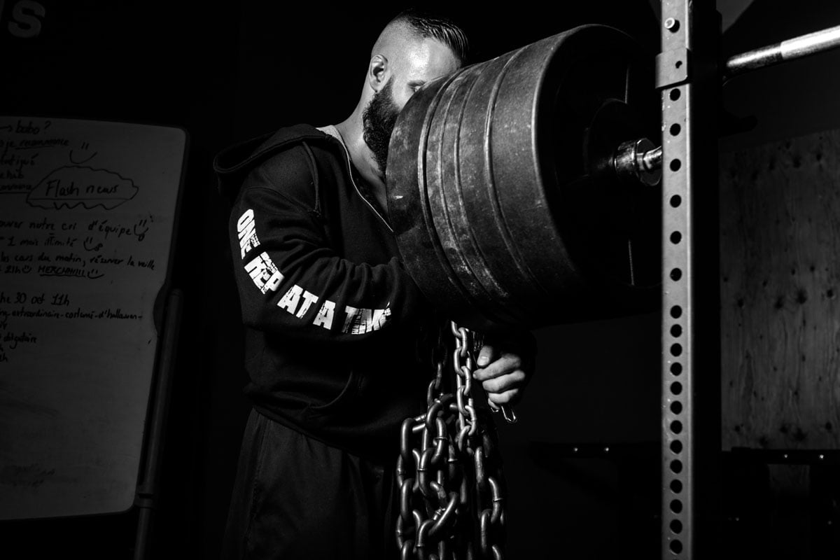 RPE-Based Training – Part 2: Why RPE-Based Train Can Be Your Worst Enemy
