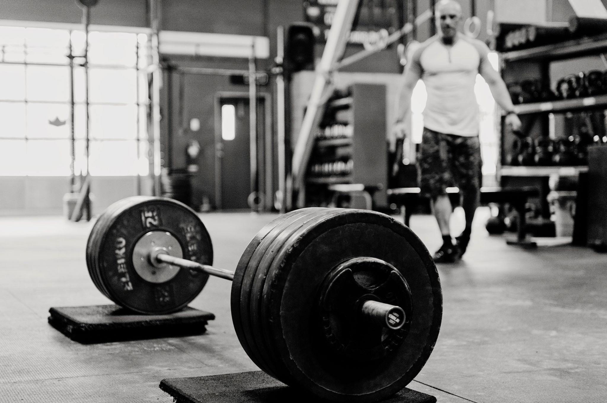 Percentage-Based Training Models: Problems
