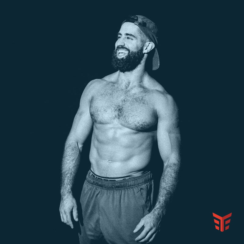 CrossFit Box Owners: Are You Using A Health-Based Approach?