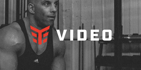 Is CrossFit a Sport?