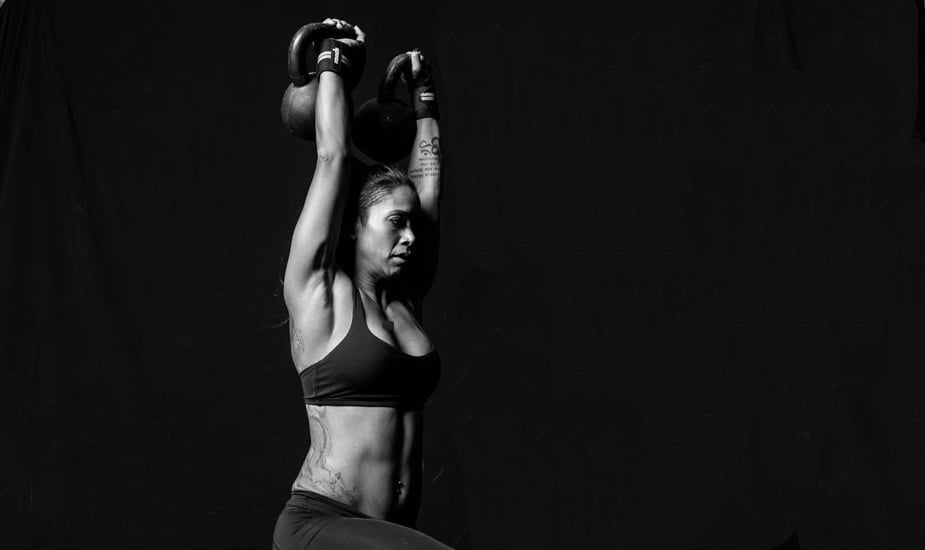 4 Core Exercises You Should Master