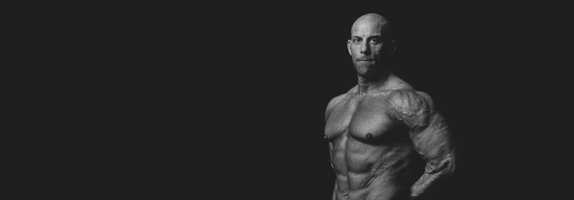 Online Coaching With Nutrition