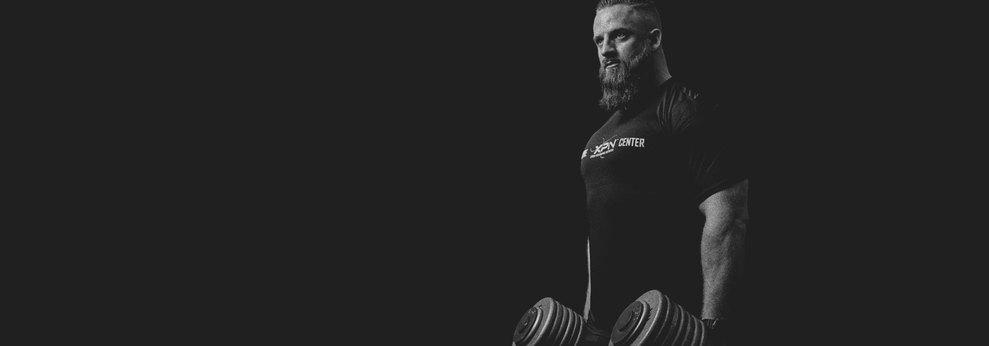 ONLINE COACHING POWERLIFTING
