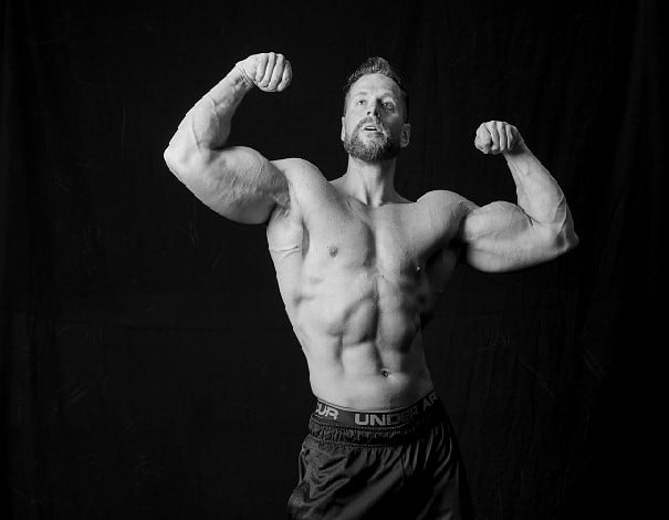 Get The Most Out Of Each Step Of A Fat Loss Phase