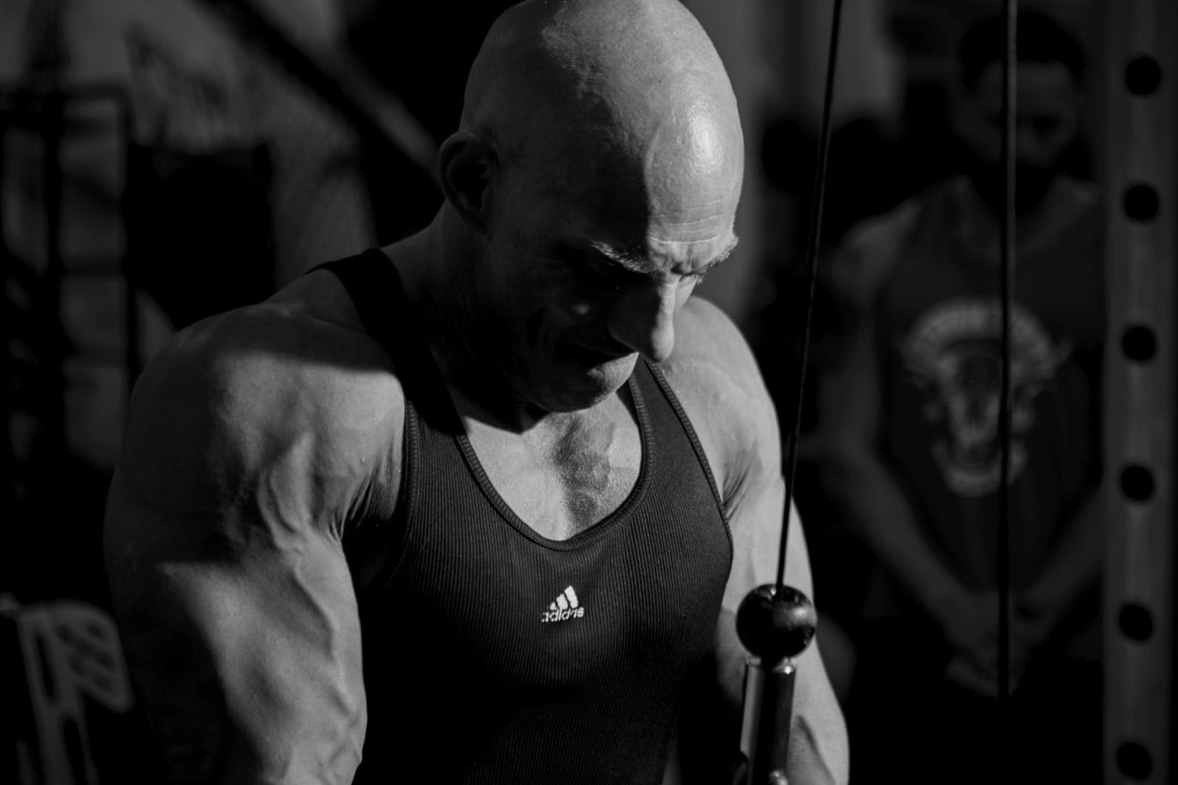 Fast Or Slow – How Should You Approach Fat Loss?
