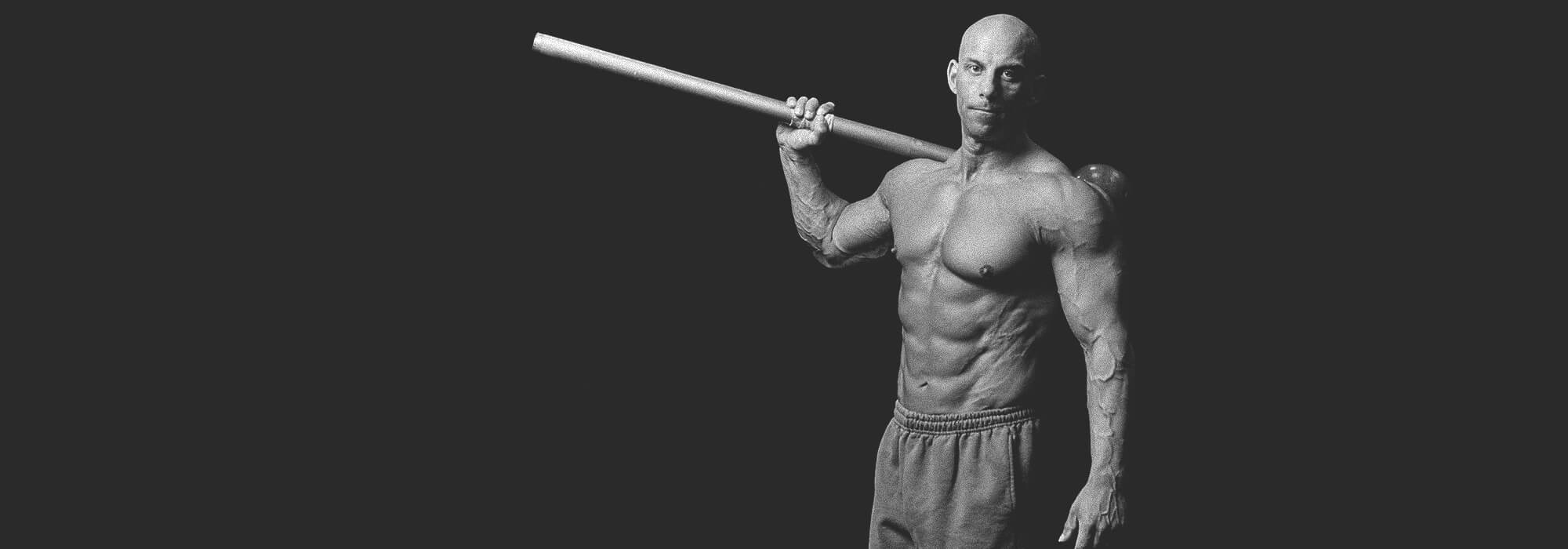Online consult with Christian Thibaudeau