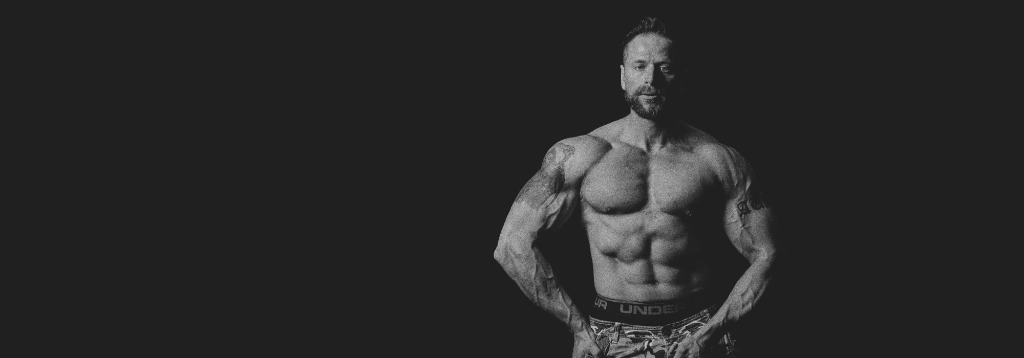 ABSOLUTE CHEST AND DELTS PROGRAM