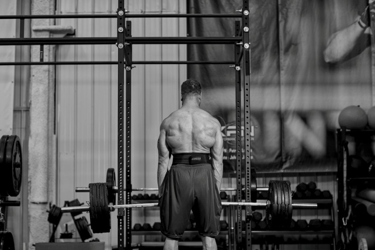The 1 – 6 loading scheme for strength and size