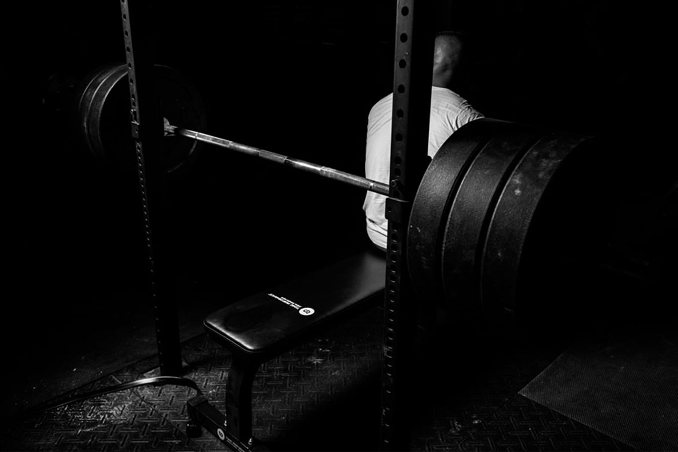Loading patterns for strength and muscle gains