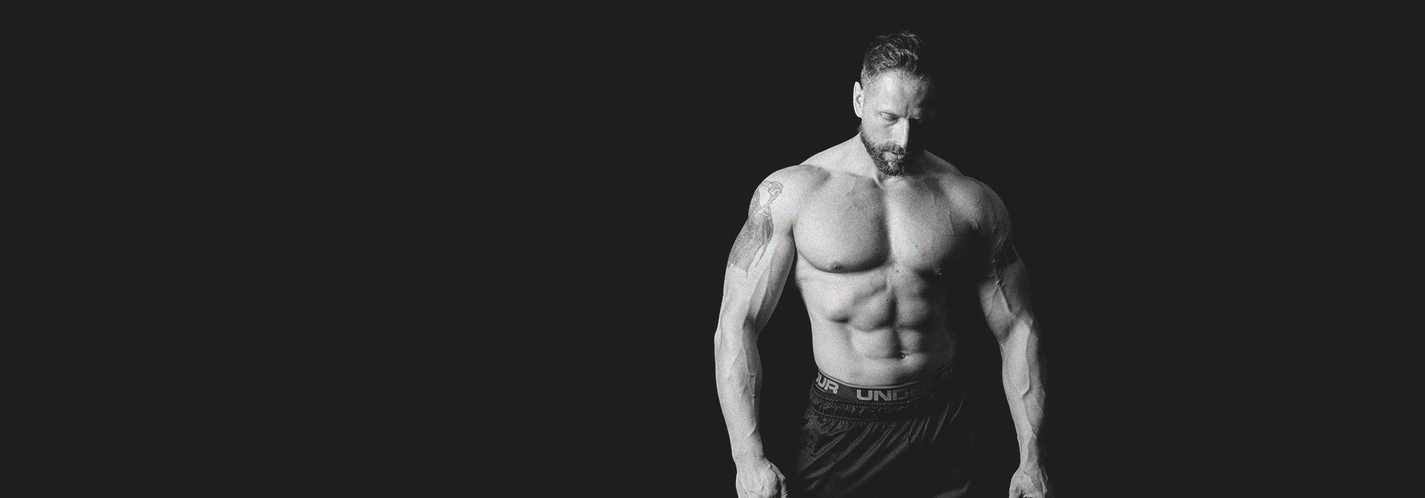 DIET NEUROTYPE 1B FAT LOSS