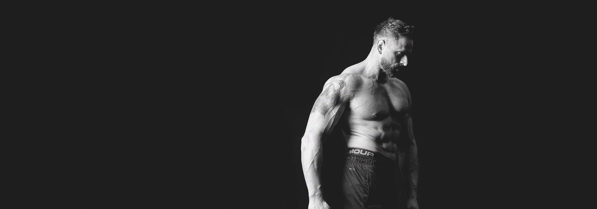 DIET NEUROTYPE 2B FAT LOSS