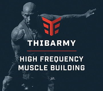 Programs - Thibarmy