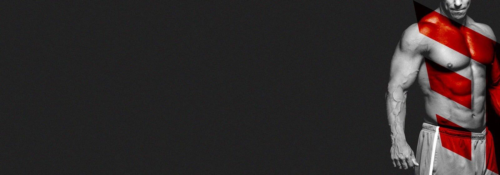 THIBARMY CAMP D'ENTRAÎNEMENT EN LIGNE – AUTOMNE 2020