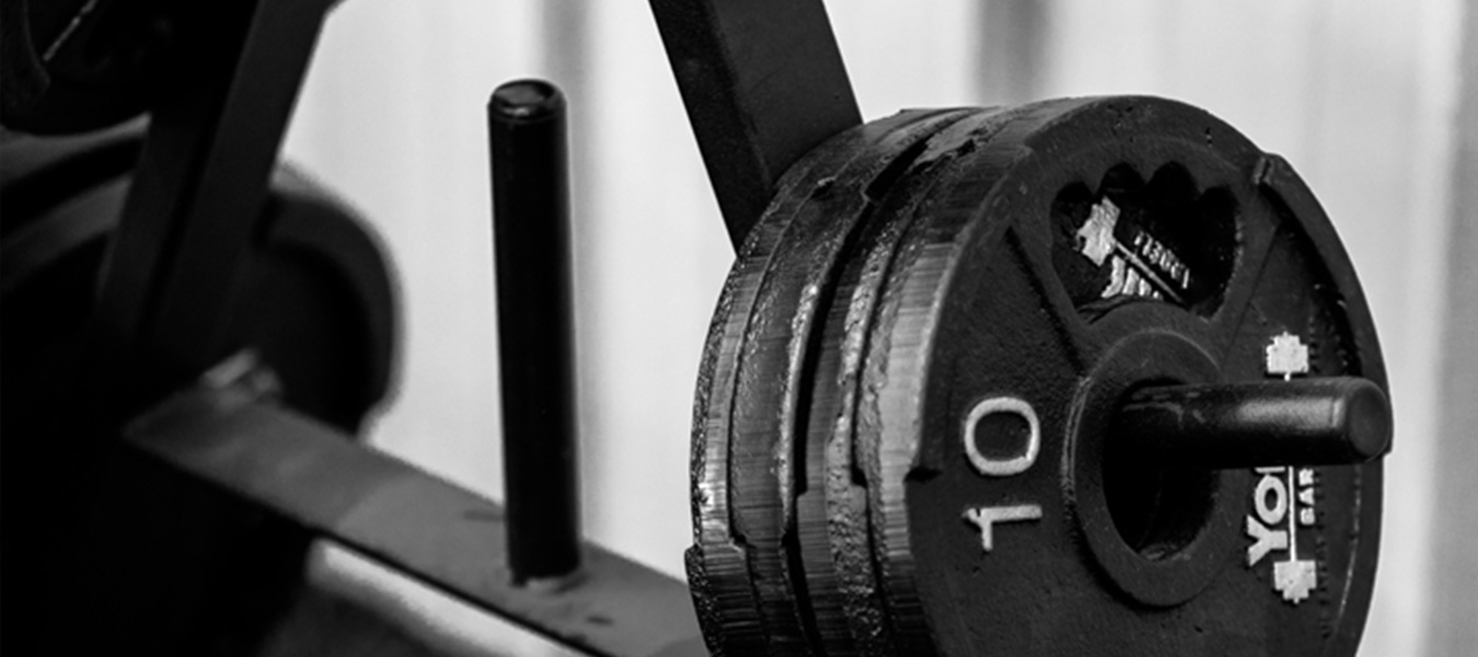 Are Partial Lifts Only For Partial Results?