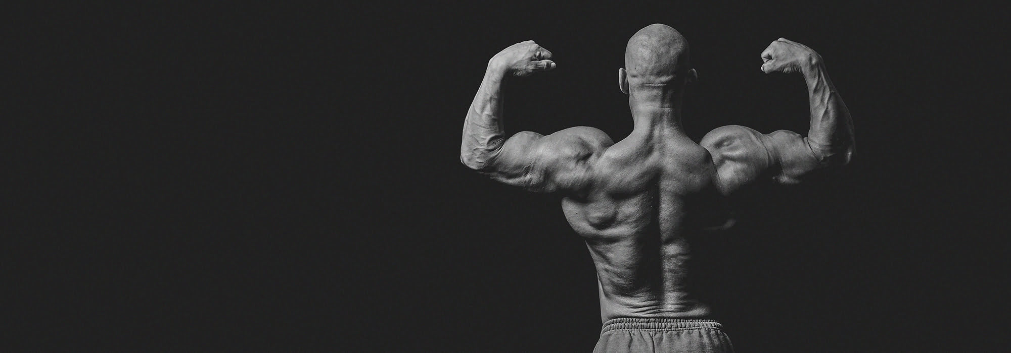 THE OMNI-CONTRACTIONS TRAINING SYSTEM 2: THE METHODS – COURSE