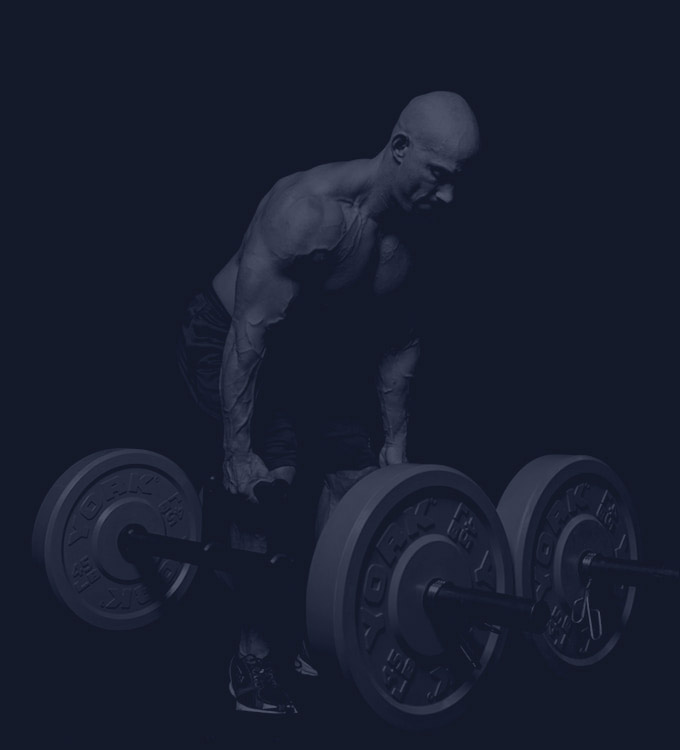 Optimal Strength And Power Performance Training