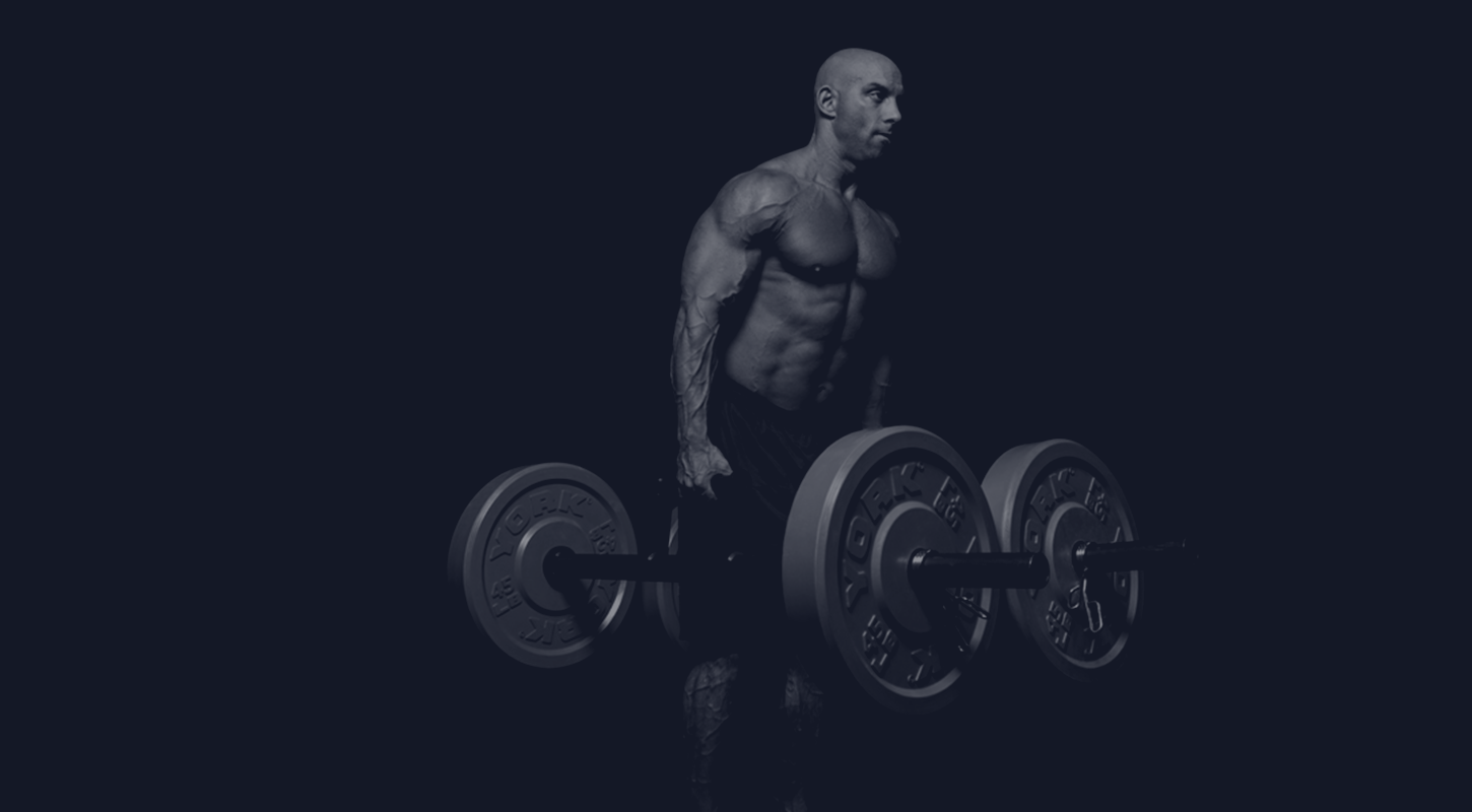 The Triple Progression System: A Simple, Battle-Tested, Time-Proven Approach To Gaining